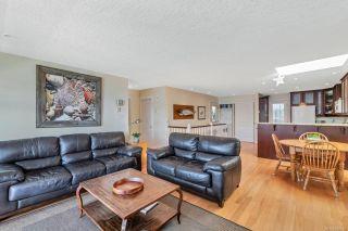 Photo 10: 97 Seagirt Rd in : Sk East Sooke House for sale (Sooke)  : MLS®# 854016