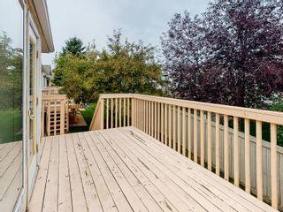 Photo 25:  in Edmonton: Zone 02 House Half Duplex for sale : MLS®# E4263416