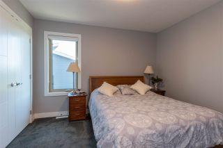 Photo 26: 7212 MAY Road in Edmonton: Zone 14 House Half Duplex for sale : MLS®# E4223733