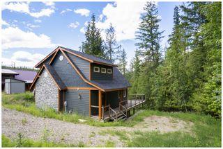 Photo 43: 87 6421 Eagle Bay Road in Eagle Bay: Wild Rose Bay House for sale (Shuswap Lake)  : MLS®# 10185422
