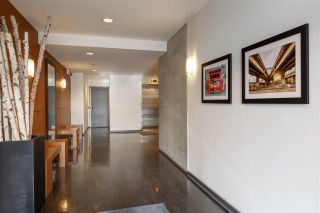 """Photo 20: 905 STATION Street in Vancouver: Strathcona Townhouse for sale in """"THE LEFT BANK"""" (Vancouver East)  : MLS®# R2529549"""