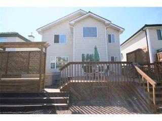 Photo 39: 536 DOUGLAS GLEN PT SE in Calgary: Douglasdale/Glen House for sale : MLS®# C4002246