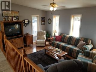 Photo 22: 385 Campbell Road in Evansville: Other for sale : MLS®# 2092853
