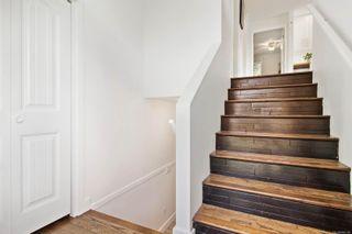 Photo 28: 1800 Greenwood Cres in : CV Comox Peninsula House for sale (Comox Valley)  : MLS®# 886158