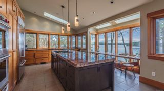 Photo 63: 3070 Nelson Rd in : Na Cedar House for sale (Nanaimo)  : MLS®# 872050