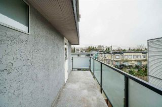 Photo 11: 6 25 GARDEN Drive in Vancouver: Hastings Condo for sale (Vancouver East)  : MLS®# R2330579
