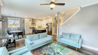 "Photo 3: 4 46128 RIVERSIDE Drive in Chilliwack: Chilliwack N Yale-Well House for sale in ""Bonny Park Lane"" : MLS®# R2618321"