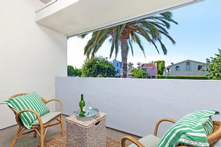 Photo 9: PACIFIC BEACH Condo for sale : 1 bedrooms : 1401 Reed #20 in San Diego
