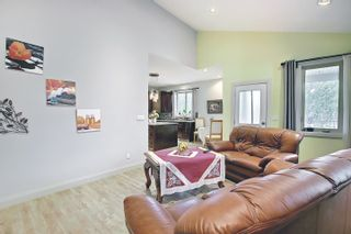 Photo 6: 3240 151 Avenue in Edmonton: Zone 35 House for sale : MLS®# E4250675