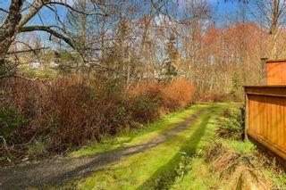 Photo 30: 6844 MARSDEN Rd in Sooke: Sk Broomhill House for sale : MLS®# 866885
