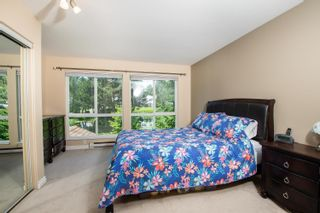 """Photo 10: 141 12233 92 Avenue in Surrey: Queen Mary Park Surrey Townhouse for sale in """"ORCHARD LAKE"""" : MLS®# R2594301"""