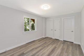 Photo 9: 3166 SLINGSBY Pl in : Sk Otter Point Half Duplex for sale (Sooke)  : MLS®# 850757