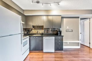 Photo 8: 8309 304 Mackenzie Way SW: Airdrie Apartment for sale : MLS®# A1153987