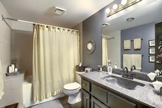 Photo 18: 806 320 Meredith Road NE in Calgary: Crescent Heights Apartment for sale : MLS®# A1106312