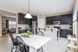 Photo 6: 25 BRIGHTONCREST Rise SE in Calgary: New Brighton Detached for sale : MLS®# A1110140