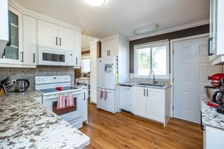 Photo 10: 2322 SHEARER Crescent in Prince George: Pinewood Manufactured Home for sale (PG City West (Zone 71))  : MLS®# R2620506