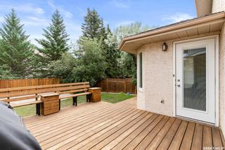 Photo 44: 1046 Wascana Highlands in Regina: Wascana View Residential for sale : MLS®# SK864511