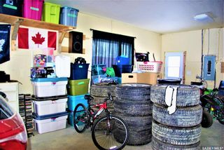Photo 35: 212 Van Horne Street in Windthorst: Residential for sale : MLS®# SK850207