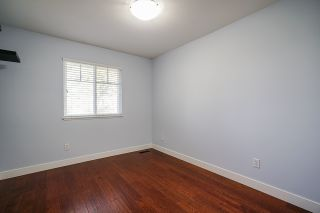 """Photo 33: 49 12711 64 Avenue in Surrey: West Newton Townhouse for sale in """"PALETTE ON THE PARK"""" : MLS®# R2560008"""