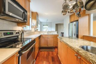 Photo 3: 52 41050 TANTALUS Road in Squamish: Tantalus Townhouse for sale : MLS®# R2539942