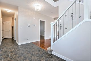 Photo 23: 1459 Wates Link SW in Edmonton: Zone 56 House for sale : MLS®# E4246699