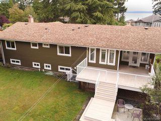 Photo 29: 4890 Sea Ridge Dr in VICTORIA: SE Cordova Bay House for sale (Saanich East)  : MLS®# 825364