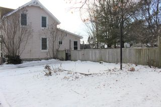 Photo 31: 155 Durham Street in Cobourg: House for sale : MLS®# 238065