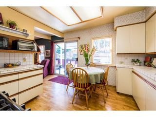 Photo 9: 2802 MCGILL STREET in Vancouver: Hastings Sunrise House for sale (Vancouver East)  : MLS®# R2602409