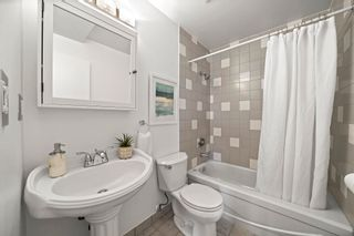 Photo 24: 304 2159 WALL STREET in Vancouver: Hastings Condo for sale (Vancouver East)  : MLS®# R2611907