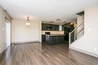 Photo 14: 17612 8 Avenue in Edmonton: Zone 56 House Half Duplex for sale : MLS®# E4261664