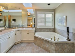 Photo 15: 16733 85A Avenue in Surrey: Fleetwood Tynehead House for sale : MLS®# F1437729