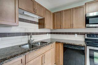 Photo 14: 7416 23 Street SE in Calgary: Ogden Detached for sale : MLS®# C4270963