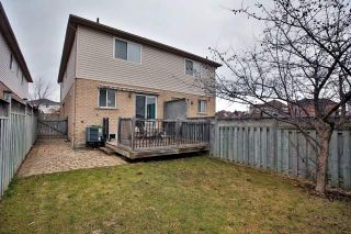 Photo 19: 98 Kildonan Crescent in Hamilton: Waterdown House (2-Storey) for sale : MLS®# X3742975