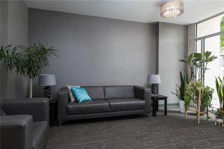 Photo 14: 404 511 River Avenue in Winnipeg: Osborne Village Condominium for sale (1B)  : MLS®# 202024641