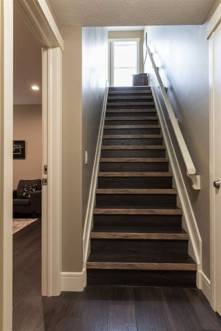 Photo 28: 5421 BONAVENTURE Avenue in Edmonton: Zone 27 House for sale : MLS®# E4239798
