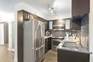 Photo 8: 218 2680 W 4TH AVENUE in Vancouver: Kitsilano Condo for sale (Vancouver West)  : MLS®# R2376274