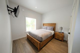 Photo 28: 583 Gibson St in : PA Tofino House for sale (Port Alberni)  : MLS®# 879386