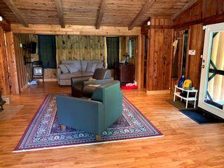 Photo 11: 628 Molega Lake Road in Molega Lake: 405-Lunenburg County Residential for sale (South Shore)  : MLS®# 202120483