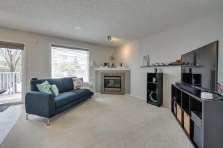 Photo 16: 2313 27 Avenue in Edmonton: Zone 30 House Half Duplex for sale : MLS®# E4245030