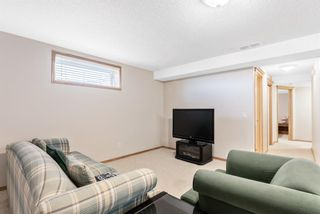 Photo 43:  in Calgary: Hamptons Detached for sale : MLS®# A1121640