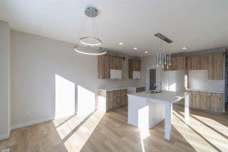 Photo 19: 6738 Elston Lane in Edmonton: Zone 57 House for sale : MLS®# E4229103