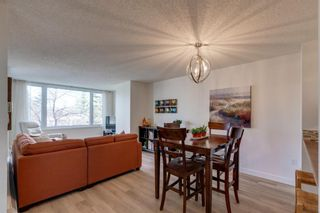 Photo 11: 360 310 8 Street SW in Calgary: Eau Claire Apartment for sale : MLS®# A1064376