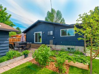 Photo 35: 5451 Silverdale Drive NW in Calgary: Silver Springs Detached for sale : MLS®# A1011333