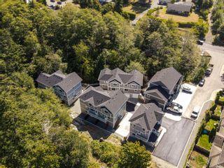 Photo 16: 15 6790 W Grant Rd in : Sk Sooke Vill Core Row/Townhouse for sale (Sooke)  : MLS®# 863871
