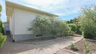 Photo 41: 418 Terra Nova Drive in Balgonie: Residential for sale : MLS®# SK859221