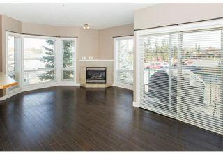 Photo 2: 204 15204 Bannister Road SE in Calgary: Midnapore Apartment for sale : MLS®# A1128952