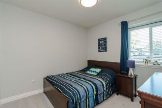 """Photo 22: 20755 50B Avenue in Langley: Langley City House for sale in """"Excelsior Estates"""" : MLS®# R2482483"""