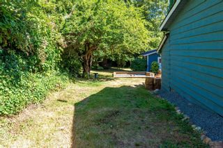 Photo 35: 340 Twillingate Rd in : CR Willow Point House for sale (Campbell River)  : MLS®# 884222