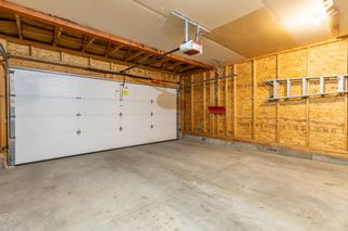 Photo 49: 36 BECKER Crescent: Fort Saskatchewan House for sale : MLS®# E4262998