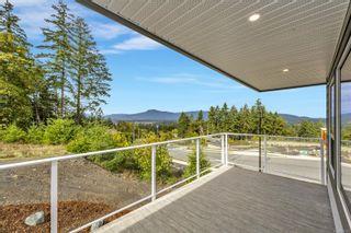 Photo 20: 6302 Highwood Dr in : Du East Duncan House for sale (Duncan)  : MLS®# 887757